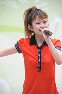 MINAKO's blog-ima05-02