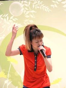 MINAKO's blog-ima05-03