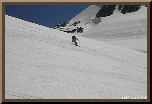 ロフトで綴る山と山スキー-0512_1422