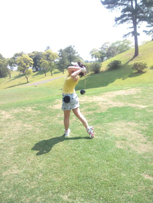 $BEAUTY❤HAPPY❤LOVEGOLF