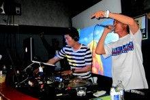 $DJ BRIDGE BLOG