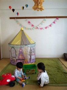 suzuka流 ☆ HAPPY LIFEのつくり方 ☆