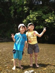 MORE HAPPY-わたし物語-20130506-2