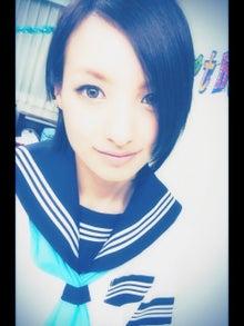 南明奈オフィシャルブログ アッキーナBlog Powered by Ameba-__.jpg