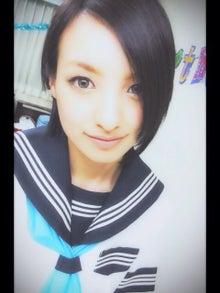南明奈オフィシャルブログ アッキーナBlog Powered by Ameba-image.jpg
