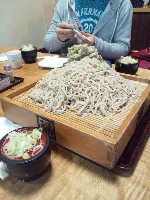 $三井美代子のブタブタコブタ・ブー-130420_140838.jpg