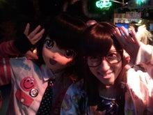 桃知みなみオフィシャルブログ「ももちびより。」Powered by Ameba-2013-05-12 22.19.32.jpg2013-05-12 22.19.32.jpg