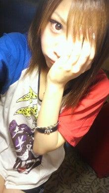 田中れいなオフィシャルブログ「田中れいなのおつかれいなー」Powered by Ameba-20130514.jpg