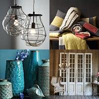 建具、家具、照明、雑貨