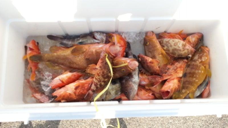 釣りときどきJUNKIEWORKS