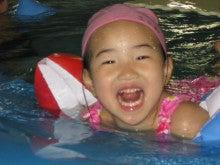 スポーツアカデミー小矢部のブログ-babyswiming