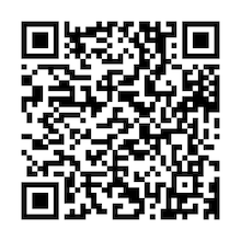 $Myeオフィシャルブログ「MyeVoice」Powered by Ameba-recochoku_Mye