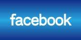 吉祥寺 鍼灸 facebook