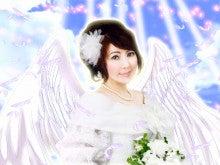 白鳥まりあ☆コスプレシンガーソングライターSwan☆MaRia~Earth☆Angel~
