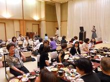 鴨川市商工会女性部のブログ-130514-1