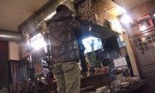 熱血ヤキニク酒場クラウン