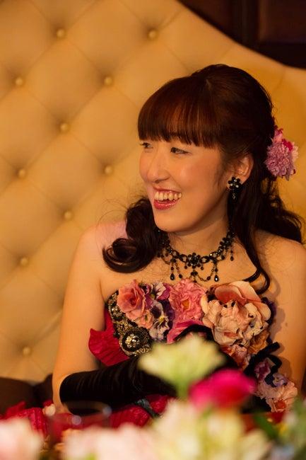 ウエディングカメラマンの裏話*結婚式にまつわるアンなことコンなこと-沼津リバーサイドホテル  結婚式 写真