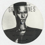 ESPECIAL RECORDS OFFICIAL BLOG-Grace