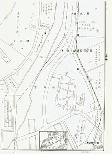 晴耕雨読 -田野 登--1976(昭和51)年