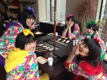 ももいろクローバーZ 百田夏菜子 オフィシャルブログ 「でこちゃん日記」 Powered by Ameba-13686205627502.jpg
