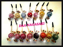 DAA長崎校★デコスクール★asuka's blog-2013-05-15-21-56-50_deco.jpg