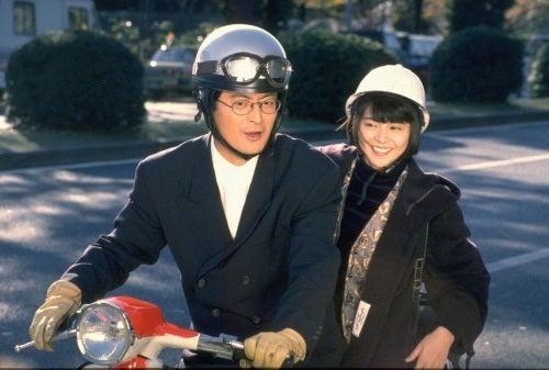 名セリフ&名場面で振り返る平成ドラマ30年史1989年