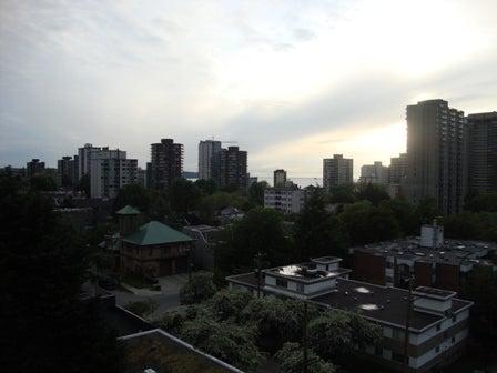 i Canada☆ベテランカウンセラーのいるバンクーバー無料現地留学エージェントのブログ-May 15'13 i Canada