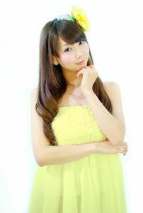 モデルアイドルユニット『dreamy』公式ブログ