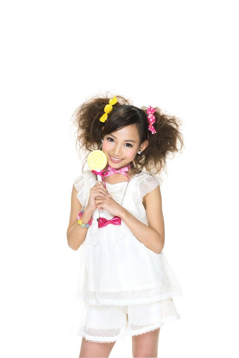 $☆まこりこブログ☆