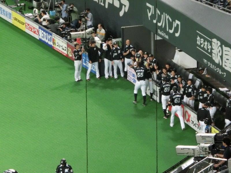 「試される大地北海道」を応援するBlog-神戸