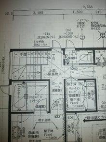 おっさんのブログ-NEC_2195.jpg