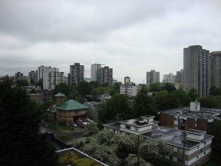 i Canada☆ベテランカウンセラーのいるバンクーバー無料現地留学エージェントのブログ-May 16'13 i Canada