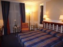 $ウメナ寝具のBLOG-ホテル室内照明