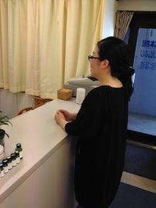 【立川発】整体師いっしーのカラダもココロも気楽にGO! ~石川元紀編~-image