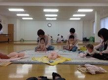 $広島・島根★ベビーマッサージ資格取得スクール☆ サイン・トーク❤子育てサロンこころブログ❤