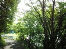 かみちゃんのブログ-IMG_20130517_154558.jpg