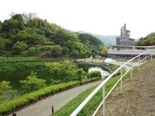 かみちゃんのブログ-IMG_20130517_155517.jpg