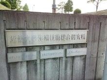 かみちゃんのブログ-IMG_20130517_153916.jpg
