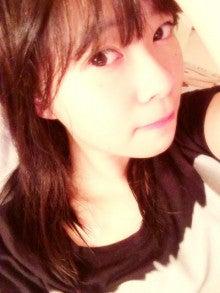 指原莉乃オフィシャルブログ「指原クオリティー」by Ameba-IMG_3682.jpg