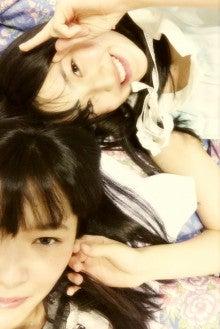 指原莉乃オフィシャルブログ「指原クオリティー」by Ameba-IMG_9857.jpg