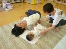 茨城のママも楽しいコミュニティ