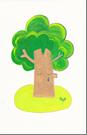 ダンボと仲間たちの「笑えるラブレター」-木