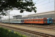 ★ひと味違う写真と鉄道 理'S PHOTO MIND-IMG_9833.jpg