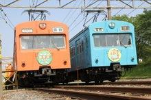★ひと味違う写真と鉄道 理'S PHOTO MIND-IMG_9946.jpg