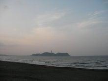 $どらむオヤジの独り言-5/18