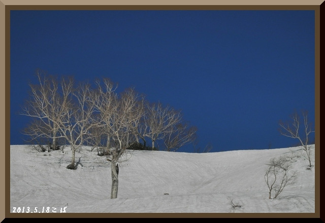 ロフトで綴る山と山スキー-0518_0754