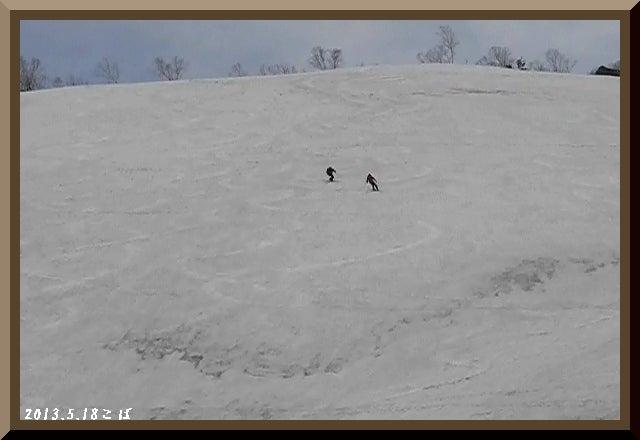ロフトで綴る山と山スキー-0518_1242