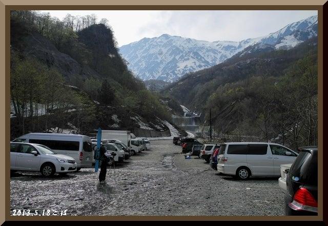 ロフトで綴る山と山スキー-0518_1532