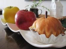 $つみきの*小さな手作りパン教室~merci.~