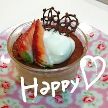Happy*Kitchen Life~簡単manaごはん~